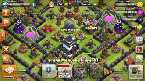 Screenshot_2016-01-20-22-23-46_com.supercell.clashofclans