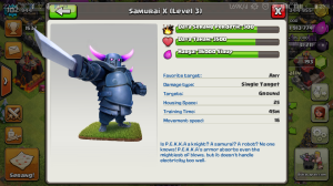 Screenshot_2016-01-20-22-24-15_com.supercell.clashofclans