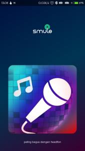 Tutor Sing Smule Jadi VIP Secara Gratis Selamanya Di Android